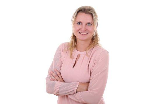 Vanessa von White Emotions - Brautmoden Osnabrück