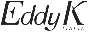 eddy_K_logo_new_BIG_transparent